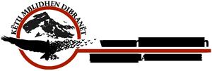 Faqja Zyrtare Dibrane